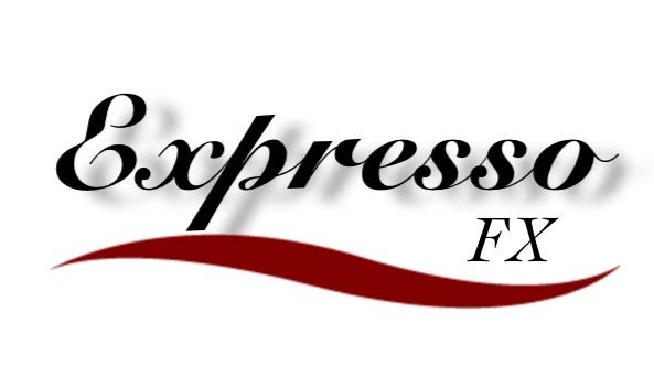 Expresso FX